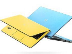 3000元以下独显15英寸i5超薄笔记本推荐