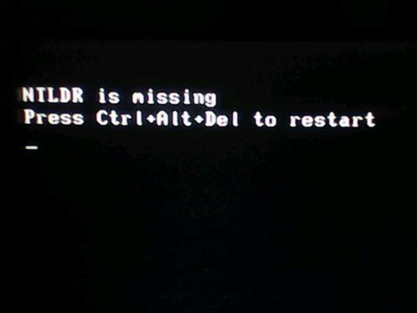 为什么电脑开不了机和解决办法