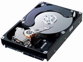 机械硬盘买哪个牌子好?
