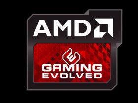 为什么组装机都推荐Intel而不是AMD?