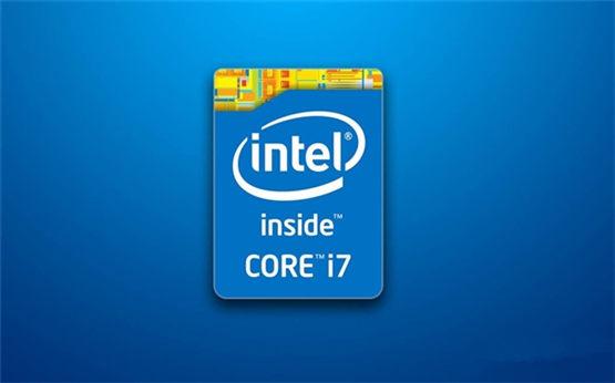 Intel反击AMD顶级i9处理器CPU i9-7920X 12核心24线程