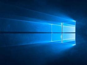 微软出大事了:Windows 10 32TB源代码泄漏,将带来全球网络危机