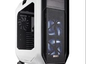 I9 9980XE双路显卡2080Ti高端台式游戏电脑推荐